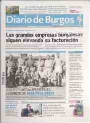 diario de Burgos nazis_1