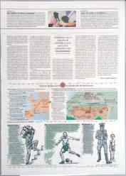 diario de Burgos nazis_3