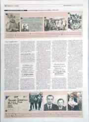 diario de Burgos nazis_4