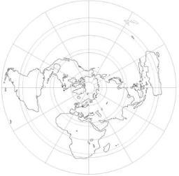 Polar (1)