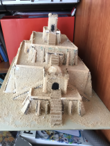 Maqueta - Mesopotamia (30 mar 2020 14_50)