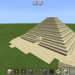 Screenshot_2020-05-14-12-07-38-500_com.mojang.minecraftpe