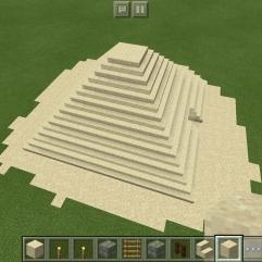 Screenshot_2020-05-14-12-07-57-851_com.mojang.minecraftpe