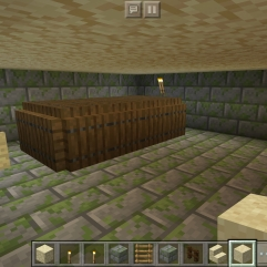 Screenshot_2020-05-14-12-08-35-224_com.mojang.minecraftpe