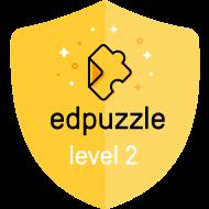 badge-level-2@2x