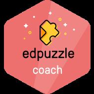 badge-coach@2x